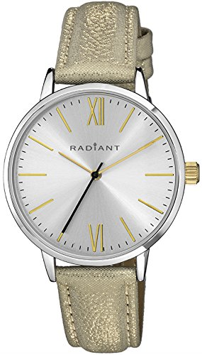 RADIANT NEW DAISY Women's watches RA429601