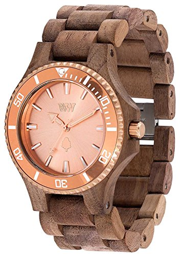 WeWood Montre Homme WW57003
