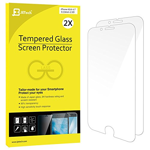 iphone-6s-protector-de-pantalla-jetech-2-pack-3d-touch-compatibles-iphone-6s-vidrio-templado-protect
