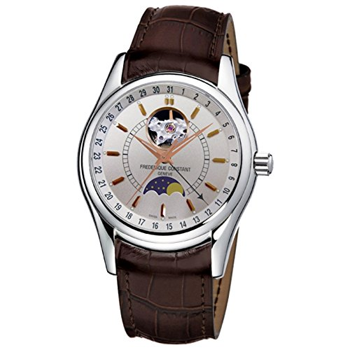 frederique-constant-moon-timer-heart-beat-homme-43mm-montre-fc-335v6b6