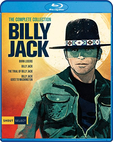 the-complete-billy-jack-collection-blu-ray