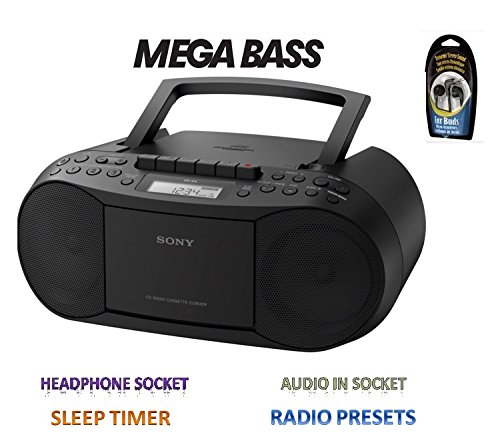 sony-cfd-s70-bc-classic-cd-and-tape-recorder-boombox-with-radio-with-headphone-socket-audio-in-socke