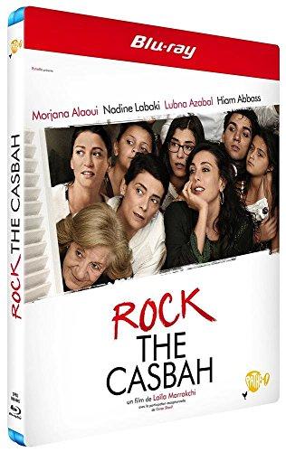 FILM CASBAH TÉLÉCHARGER ROCK THE