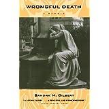 Wrongful Death: A Memoir (Norton Paperback)