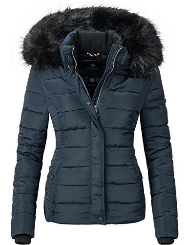half off e4af7 2dd13 Piumino corto donna: i modelli più cool per un caldo inverno