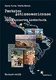 Postales latinoamericanas: Didaktisiertes Liederbuch (Spanisch)