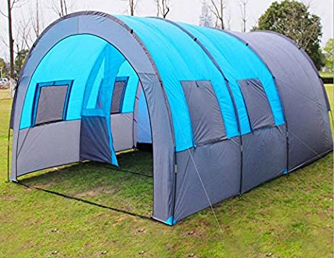 Outdoor room tunnel tent large tent two person tents and