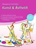 ISBN 9783589245819