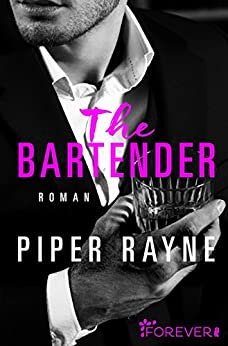 http://www.buecherfantasie.de/2018/04/rezension-bartender-von-piper-rayne.html