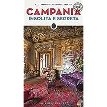 Campania insolita e segreta