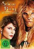Die Schöne und das Biest - Season 2 [6 DVDs]