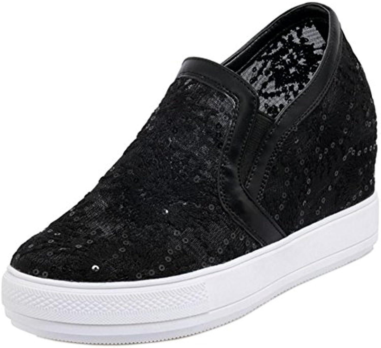 Coolcept Femmes Compensees Espadrilles Chaussures a EnfilerB07B4YBLJBParent EnfilerB07B4YBLJBParent EnfilerB07B4YBLJBParent 8daf9f