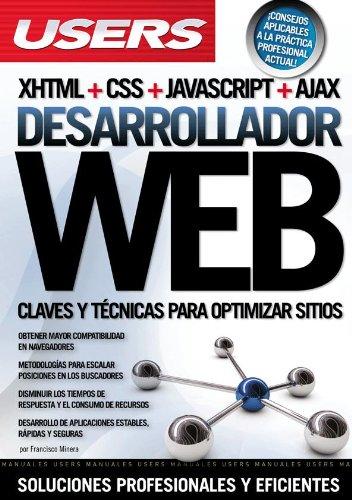 Manual Webmaster