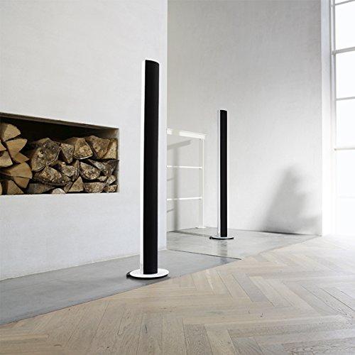 beolab-6000-alu-noir