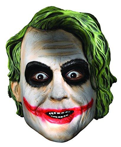 Rubie 's-Maske Joker (4490)