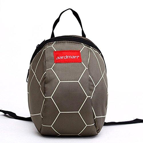 hi-8-store-baby-kleinkind-sicherheit-gurt-rucksack-cute-cartoon-rucksack-walker-zugel