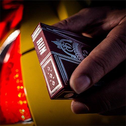 mazzo-di-carte-run-playing-cards-heat-edition-mazzi-di-carte-da-gioco-giochi-di-prestigio-e-magia