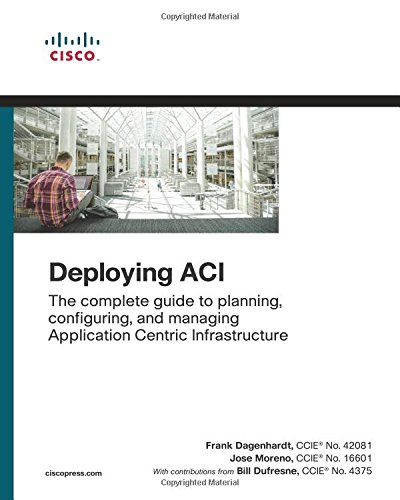 Pdf download deploying aci the complete guide to planning application centric infrastructure pdf download ebook free book english pdf epub kindle deploying aci the complete guide to planning configuring fandeluxe Choice Image