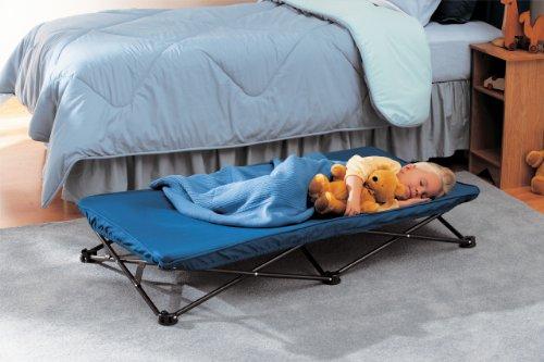 regalo-mon-lit-de-camp-bleu-roi