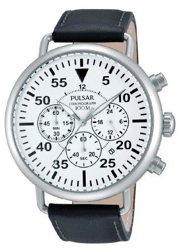 Pulsar PT3473X1