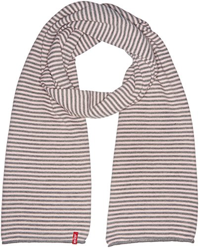 levis-unisex-limit-stripe-scarf-scarf-pink-light-pink-one-size
