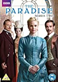 The Paradise - Series 2 [DVD] [Import anglais]