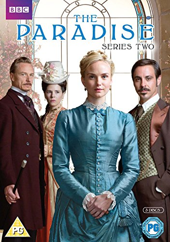 the-paradise-series-2-dvd-2013