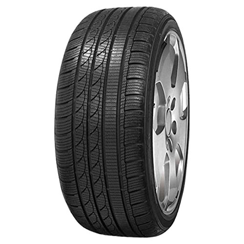 Imperial in226 – 255/40/r19 100 v – c/c/71db – winter pneumatici