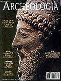 Le Trésor de Saint-Denis - Exposition du Musée du Louvre, Paris, 12 mars - 17 juin, 1991