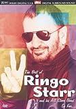 Ringo Starr The Best kostenlos online stream