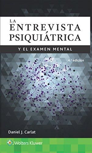 la-entrevista-psiquiatrica-y-el-examen-mental-4