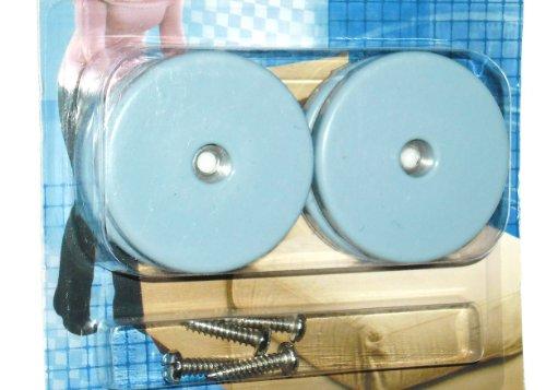 4-stuck-grosse-slide-gleiter-50-mm-51-cm-mobel-schieberegler-ermoglicht-einfache-bewegen-von-leicht-