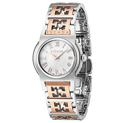 escada-sophia-rose-gold-plated-stainless-steel-womens-watch-e3835035
