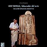 Leo Tavella laburador del