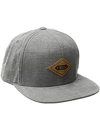 O'Neill Men's Rooks Hat