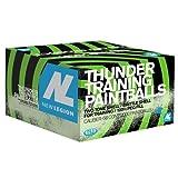 New Legion Paintballs Thunder, 897