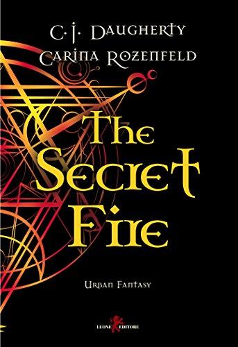 the-secret-fire