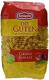 Bernbacher Die Guten  - Große Spirale, 5er Pack (5 x 500 g)