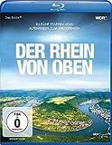 Der Rhein von oben kostenlos online stream
