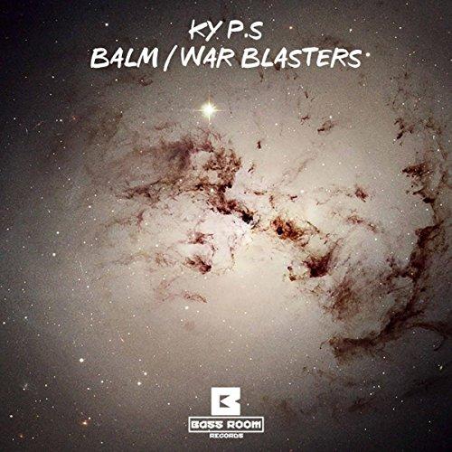 balm-original-mix