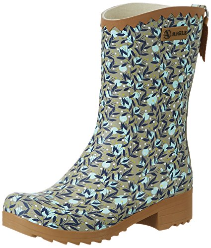 aigle-victorine-bott-bottes-de-pluie-femme-betsy-39-eu