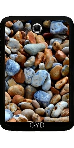 case-for-samsung-galaxy-note-8-n5100-stone-symbol-beach-by-wonderfuldreampicture