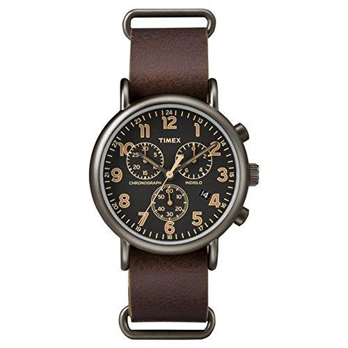 Montre Timex pour Femme tw2p85400