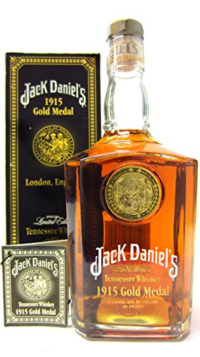 jack-daniels-1915-gold-medal-limited-edition-whisky