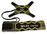 SKLZ Star Kick Trainer Football Training Aid