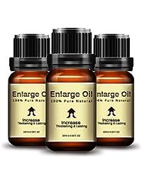 Großhandel thailand massage oil von billigen thailand massage oil Partien, kaufen bei zuverlässigen thailand massage oil Großhändlern.