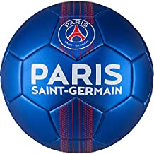 0bcf8b3510 PARIS SAINT GERMAIN Football kit PSG - Ballon Sac coupelles Brassard -  Collection Officielle T 5