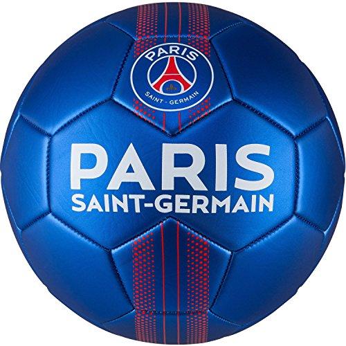 Paris Saint Germain - Balón fútbol pequeño colección