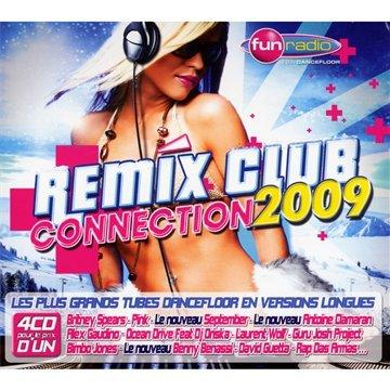 remix-club-connection-2009