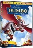 Dumbo [Classique]